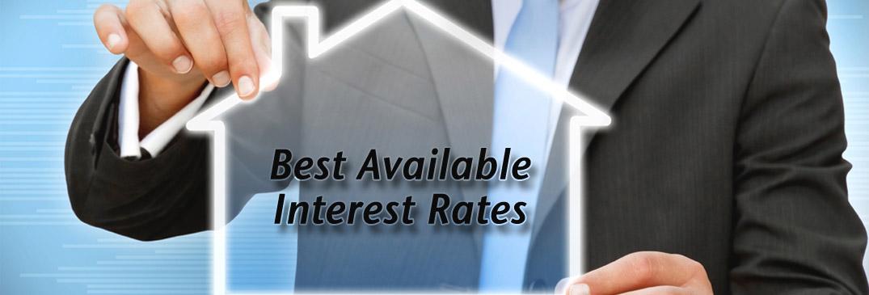 refinancing-01