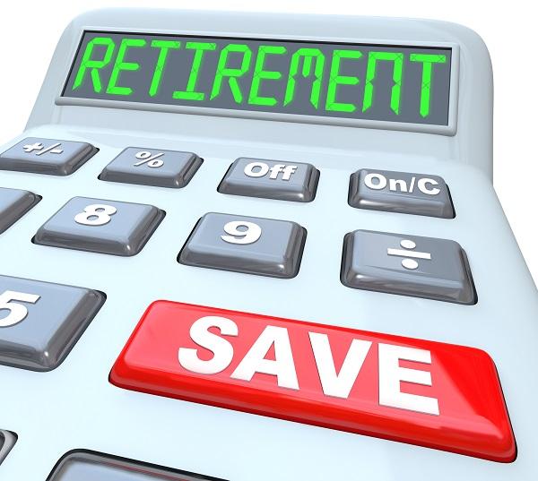 refinancing-02