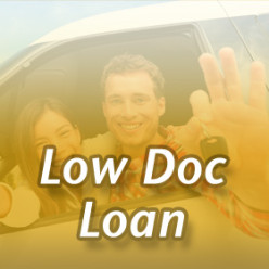 Cash loans in hour picture 1