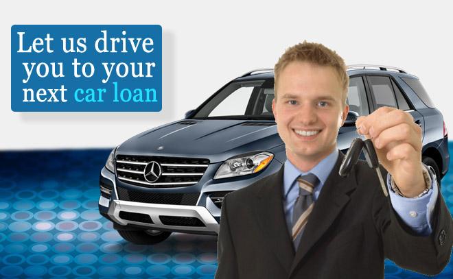 car-loan-vehicle-loan-planet-finance